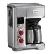 Programmable Coffee System - Red Knob Product Image