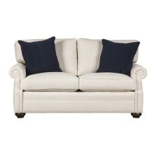 Gutherly Loveseat 648-LS