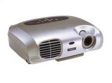 PowerLite S1+ Multimedia Projector