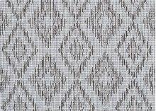 Berkshire - Moonlit Grey CBB1/0001