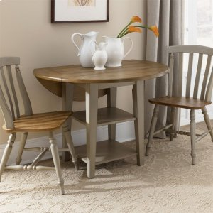 Liberty Furniture Industries3 Piece Drop Leaf Set