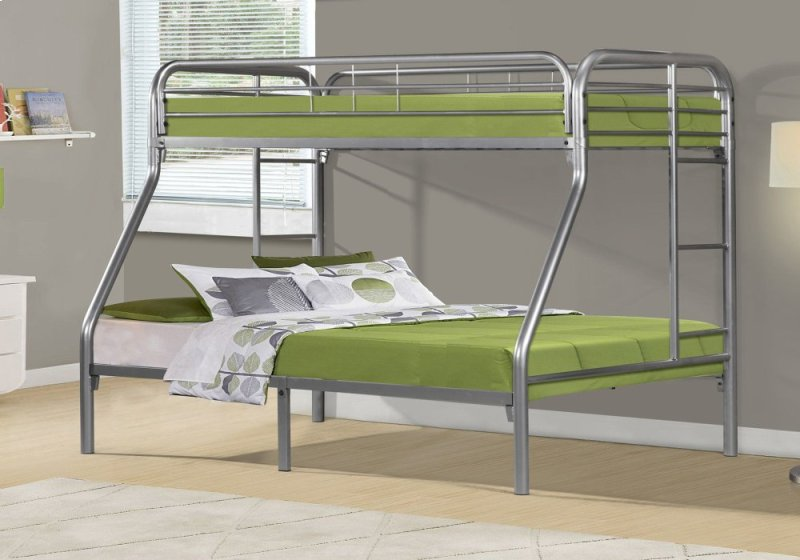 I2231s In By Monarch Specialties Inc In Waterloo On Bunk Bed