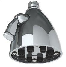 8 Jet Shower Head 2.0 Gpm @ 80 Psi