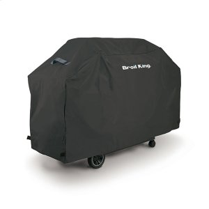 """Broil King51"""" Select Grill Cover"""