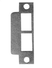 Mortise Lock Strike LM500S
