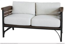 HOT BUY CLEARANCE!!! Love Seat/ Bench