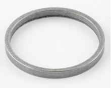 Spacer ring