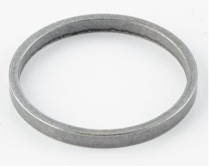 Spacer ring Product Image