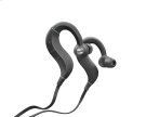 Wireless Sport Headphone Product Image