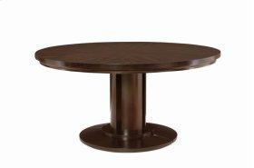 Haikou Round Dining Table