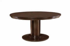 Haikou Round Dining Table