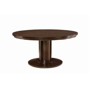 Chin Hua Haikou Round Dining Table