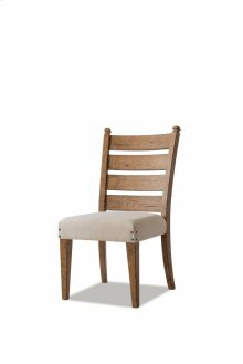 Gathering Dining Chair