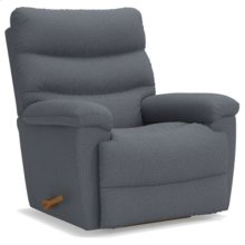 Marco Wall Recliner