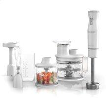 Handiprep Express Kitchen System