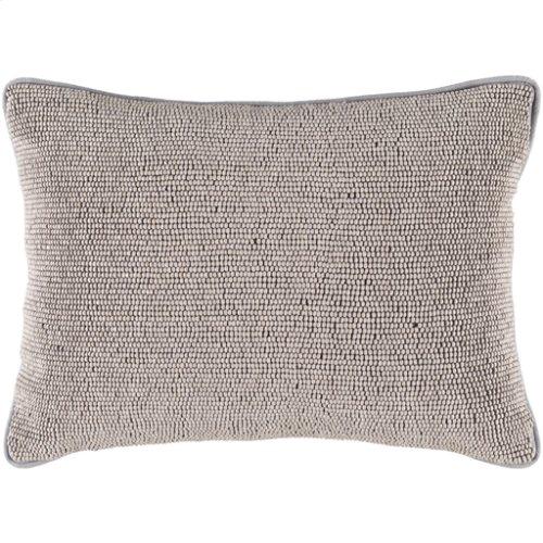 """Lark LRK-003 13"""" x 19"""" Pillow Shell Only"""