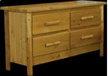 W262 Dresser