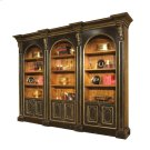 Traverser Bookcase Product Image