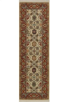Stratford - Runner 2ft 6in x 8ft