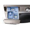 Samsung Appliances  The Gentle Giant Front Load Washer