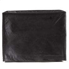 Large EdenPURE Heater Dust Jacket