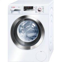Serie  6 Axxis® Plus - White WAP24202UC