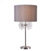Katelyn - Table Lamp