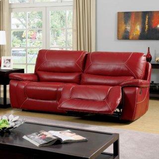 Newburg Motion Sofa