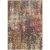 "Additional Marrakesh MRH-2312 6'7"" x 9'6"""