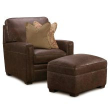 J452 Cole Chair