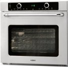 Single Wall Oven - Electric Product Image