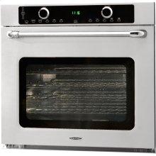 "Maestro Series 30"" Single Wall Oven"