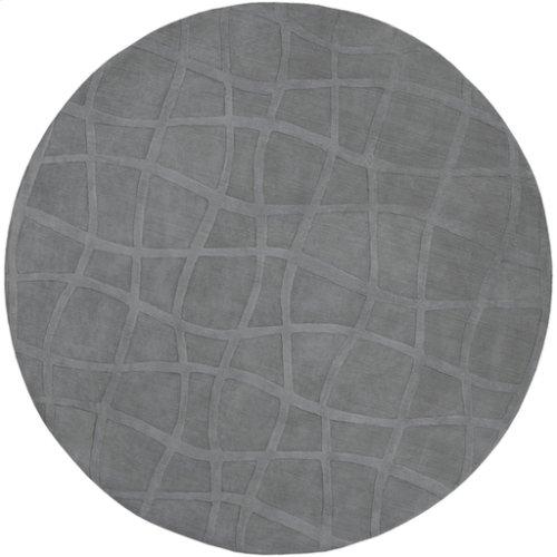 Sculpture SCU-7506 8' Round