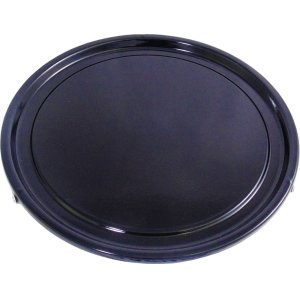 BoschMetal Turntable For speed microwave ovens 00795449