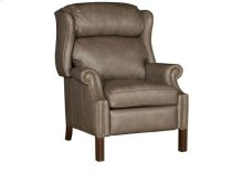 Washington Recliner