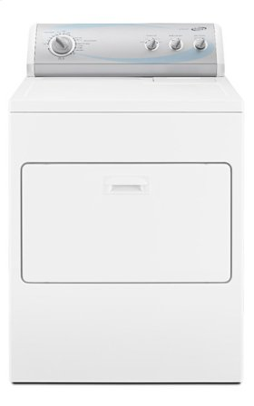 7.0 Cu. Ft. Electric Dryer