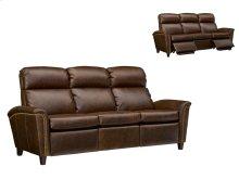 Mitford Reclining Sofa