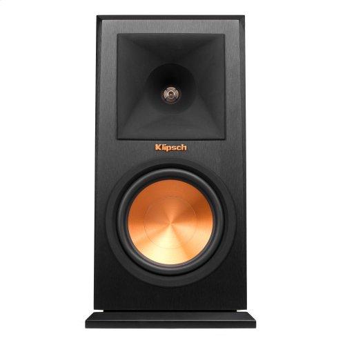 RP-160M Monitor Speaker - Walnut