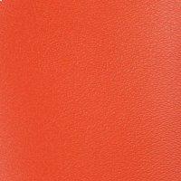 Spirit Orange Product Image