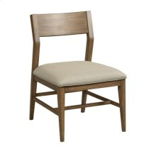 AD Modern Synergy Vantage Side Chair