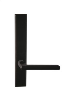 Multi-Point 939-Brit - Oil-Rubbed Dark Bronze