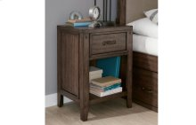 Sawyers Mill Night Stand