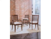 Splat Back Counter Stool-kd Product Image