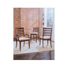 Splat Side Chair-kd