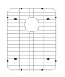 Stainless Steel Grid G1D2B Product Image