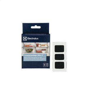 ElectroluxElectrolux PureAdvantage Ultra II™ Air Filter