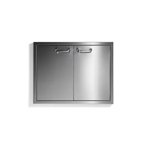 "Lynx30"" Professional Access Doors"