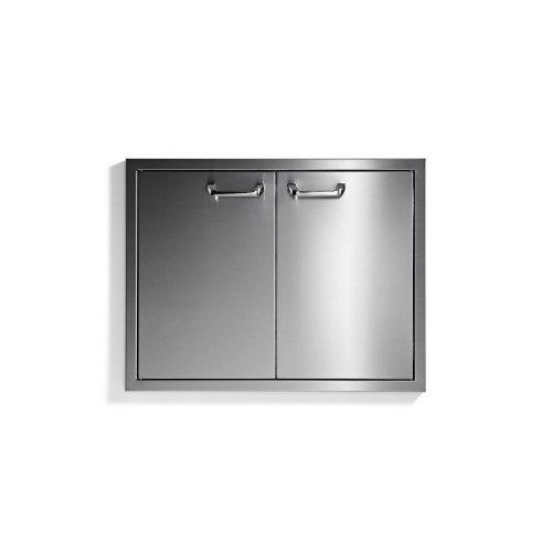 "30"" Professional Access Doors"