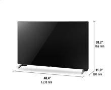 TC-55EZ950C 4K OLED