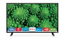 "VIZIO D-series 39"" Class Full-Array LED Smart HDTV Product Image"